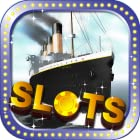 Slots Free Download : Titanic Edition – Free Slot Machines Pokies Game For Kindle With Daily Big Win Bonus Spins.