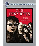 Lost Boys, The: Special Edition
