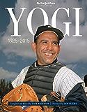 Yogi: 1925-2015