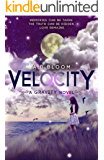Velocity: The Gravity Series #2