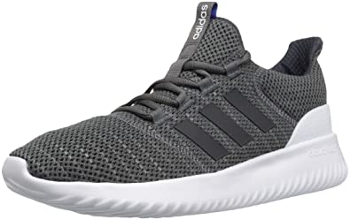 15ed02cb3bf5b7 adidas Men s Cloudfoam Ultimate Sneakers  Adidas  Amazon.ca  Shoes ...