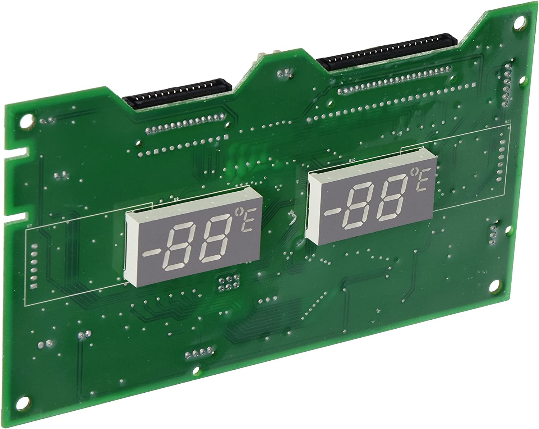 Frigidaire 241739714 Refrigerator Display Control Board Genuine OEM part