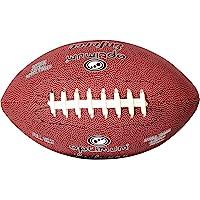 OPTIMUM Enforce - Balón de fútbol Americano, diseño