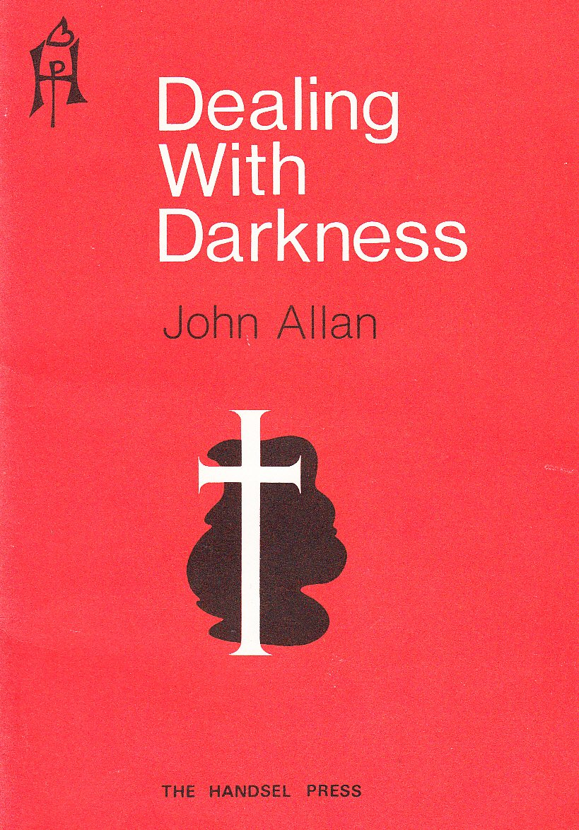 john allan deals