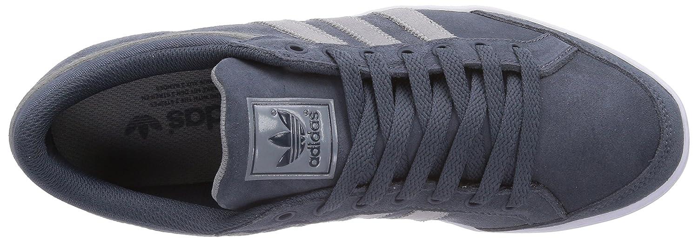 adidas originals plimcana low black