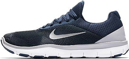 Dallas Cowboys Nike Fr Trainer V7 Shoes