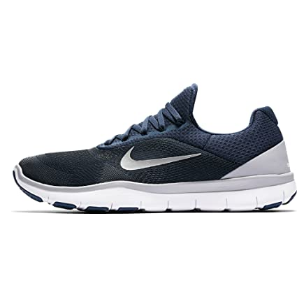 finest selection 91f58 8adae Dallas Cowboys Nike Fr Trainer V7 Shoes - Size Men s 10.5 US, Footwear -  Amazon Canada