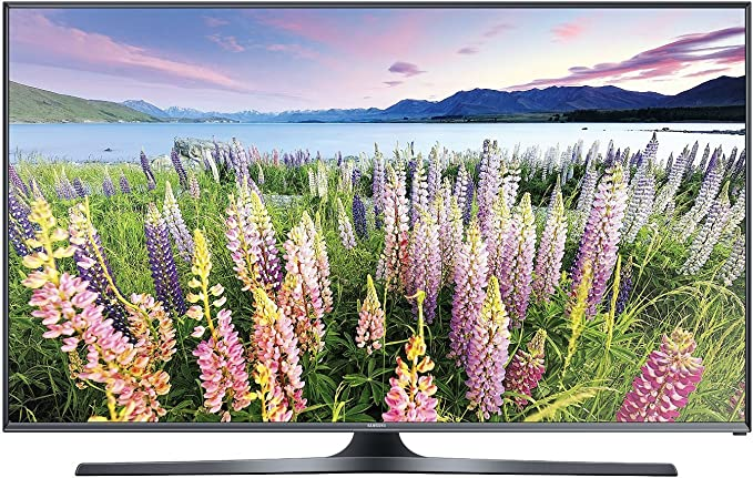 Samsung UE32J5670 80 cm (32 pulgadas) TV (Full HD, Triple Tuner, Smart TV): Amazon.es: Electrónica