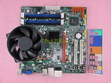Download Driver: Acer Aspire M3800 Intel Graphics