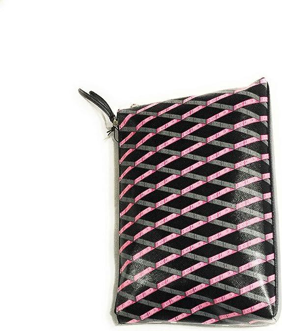 Victoria Secret - Cartera, color rosa: Amazon.es: Zapatos y complementos