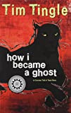 How I Became A Ghost — A Choctaw Trail of Tears Story (Book 1 in the How I Became A Ghost Series)