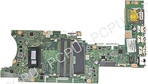 HP Pavilion X360 13-A Laptop Motherboard i3-4030U 1.9Ghz CPU