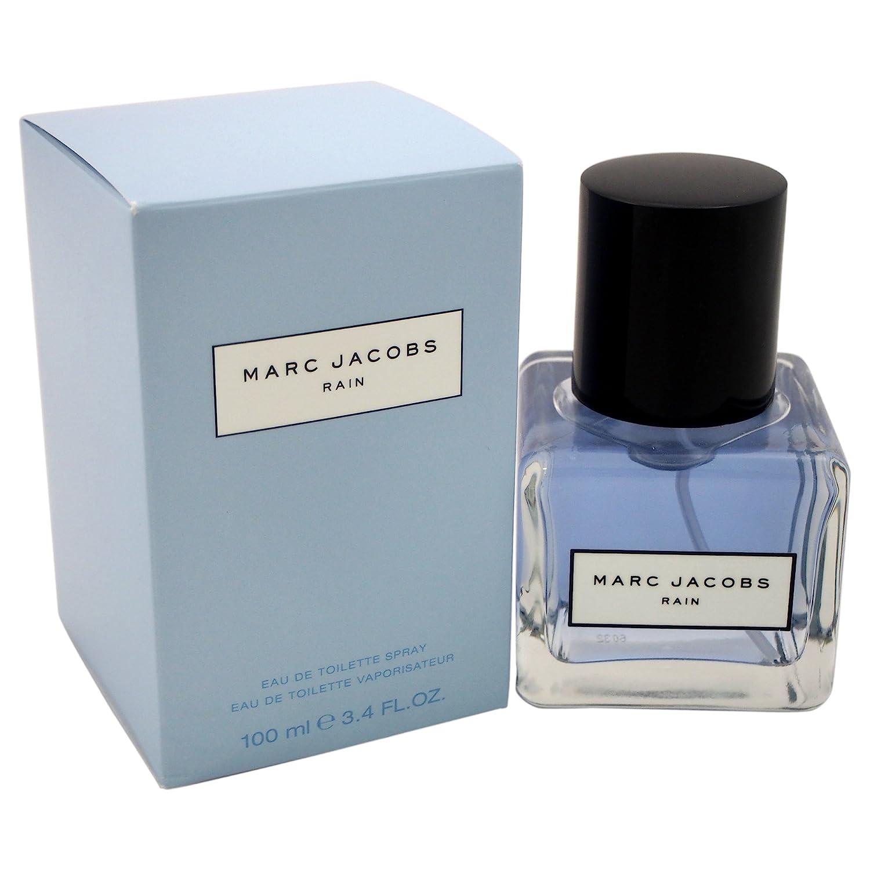 Marc Jacobs Woman Eau de Parfum Nat. Spray 100 ml