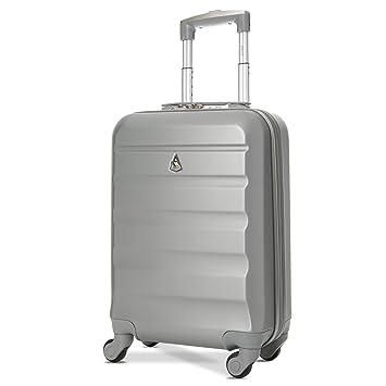 Les bagages du site de rencontre
