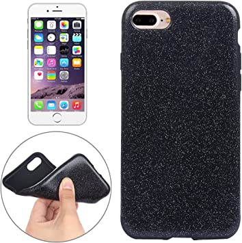 XUSUYUNCHUANG-PHONE CASE Caja del teléfono de Cuero de Moda Flash Powder no está diseñado para