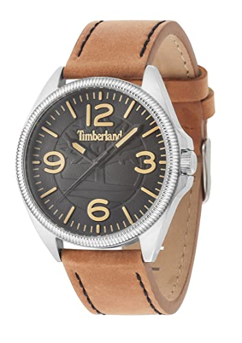 Timberland b9b9e8f7789