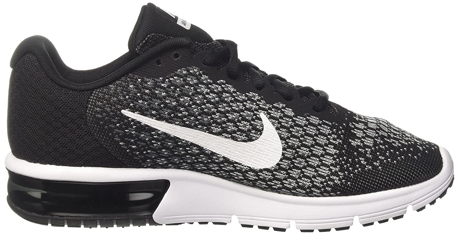 Men's/Women's Nike Air Max Sequent 2 Mens Running Shoes Shoes Shoes Economical and practical Quality and quantity guaranteed various kinds WR12534 c5ba2d