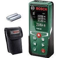 Bosch Plr 25 / New