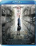 La Conspiración Del Silencio [Blu-ray]