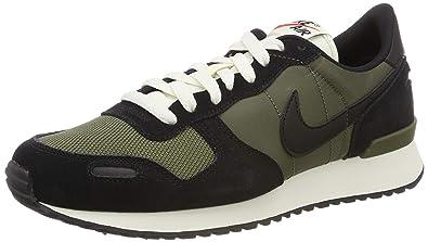 Vrtx Air Herren Nike Nike Laufschuhe nw0vN8m