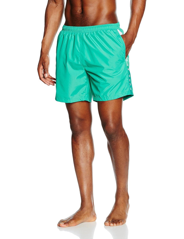 BOSS Hugo Boss Men's Seabream Swim Shorts