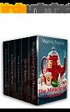 The Miracle of Christmas Box Set