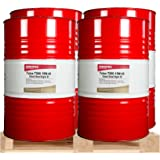 $390.88 Each - 15W40 Classic Diesel Engine Oil - (4) 55 Gallon Drums