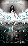 Underworld: 2/3 (The Abandon Trilogy)
