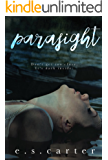 Parasight (The Red Order Book 2)