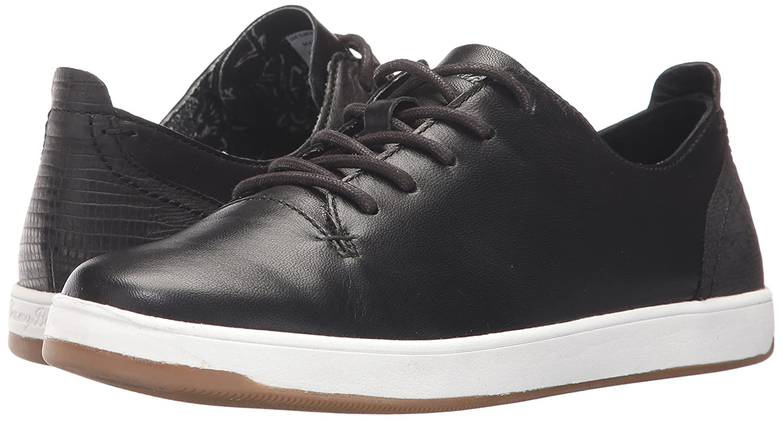 Tommy Bahama Women's Cove Island B(M) Fashion Sneaker B06XTP3KWH 10 B(M) Island US Black 6d2435