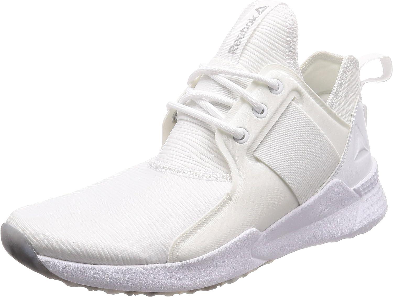 Reebok Guresu 1.0 Dance shoes, women