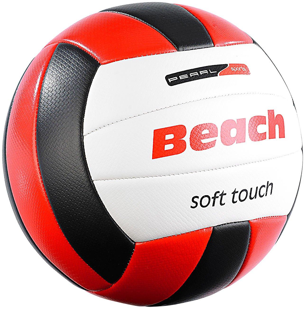 Ballon de Beach Volley Pearl Sports