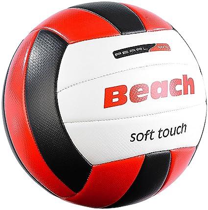 Ballon de Beach Volley: Amazon.es: Deportes y aire libre