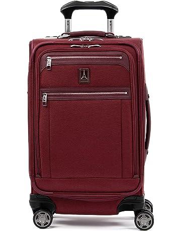 cb9a6f8c36256 Travelpro Platinum Elite 21
