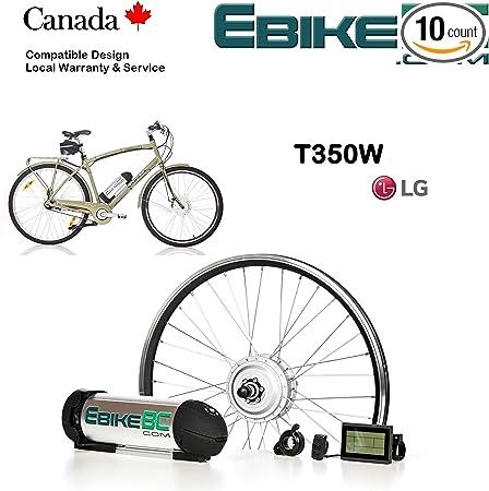 3pcs Electric bike wheel hub 30T 40mm motor internal Planetary Gears For E-Bike