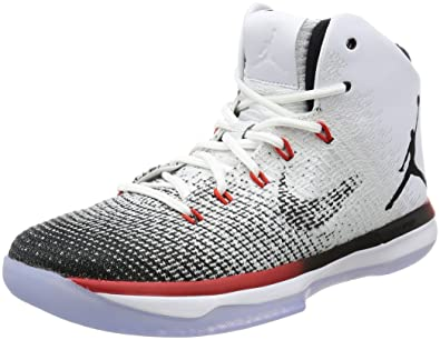 ea9d0d74368 ... coupon code for air jordan 31 black toe 2017 845037 108 us sz 10.5  5955f 9fc35