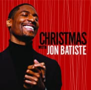 Winter Wonderland (feat. Jason Marsalis)