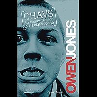 Chavs (Colección Ensayo)
