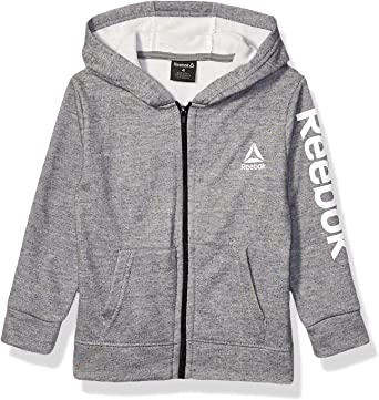 Reebok Classic Sweatshirt Hooded youth Men/'s sports everyday hoodie