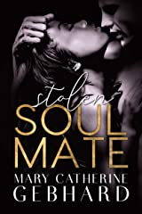 Stolen Soulmate (Crowne Point Book 2) Kindle Edition
