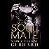 Stolen Soulmate (Crowne Point)