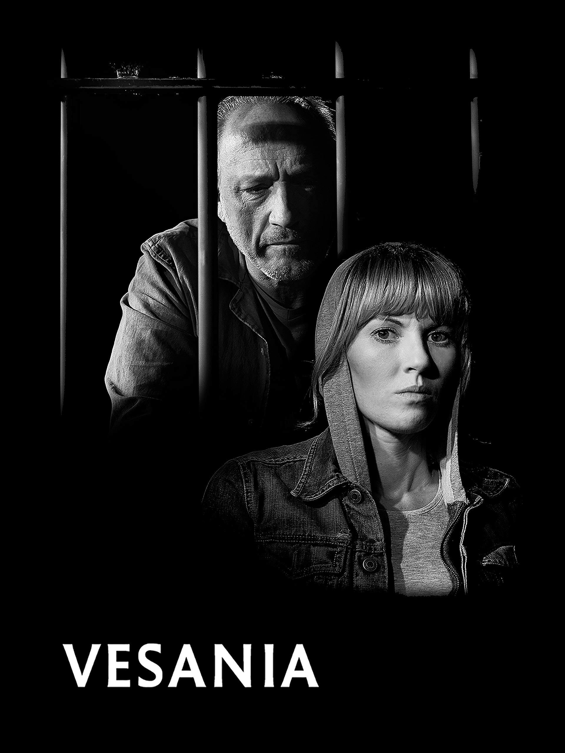 Vesania on Amazon Prime Instant Video UK
