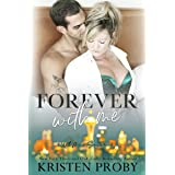 Forever With Me: A With Me In Seattle Novel
