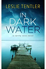 In Dark Water: Rarity Cove Book 3 Kindle Edition