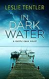 In Dark Water: Rarity Cove Book 3