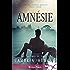 Amnésie: Les fantômes du passé, T1