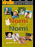 Nomi & Nomi (Best Seller Pocket)
