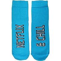 Soxytoes Men's Ankle Socks