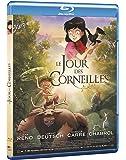 LE JOUR DES CORNEILLES (dvd) [Blu-ray]