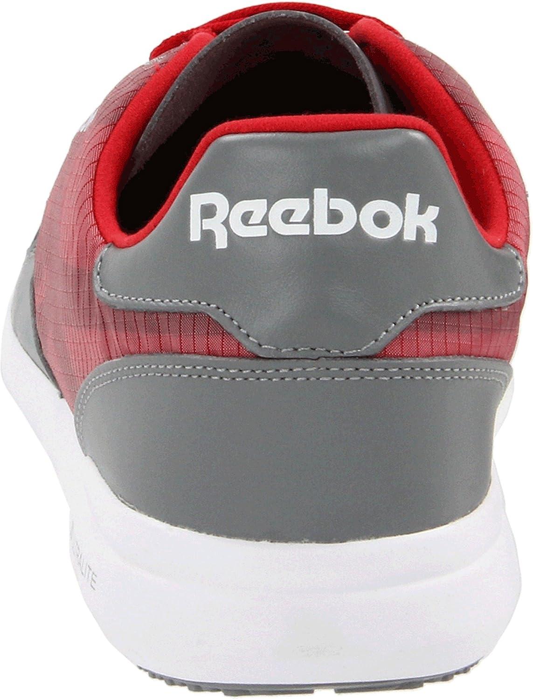 Chaussures Reebok Cuir Classique Baskets Ultralite Propre Bande Originale Du Film lZLZfw6